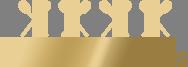 logo-schlemmer-atlas