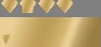 logo-varta-fuehrer