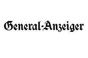 Auszeichnung_General-Anzeiger