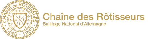 chaine_des_rotisseurs_logo